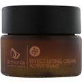 Armonia Active Snake Effect Lifting Cream