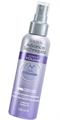 Avon Advance Techiques Hajdúsító Spray Vékony Szálú Hajra