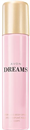 avon-dreams-deo-sprays9-png