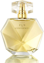 avon-eve-confidence-parfum1s9-png