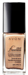 Avon Ideal Flawless Invisible Coverage Alapozó