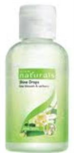 Avon Naturals Öblítést Nem Igénylő Hajfényesítő Balzsam