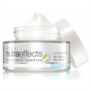 avon-nutra-effects-hidratalo-gelkrems-jpg