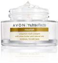 avon-nutra-effects-nourish-vitamindus-krems9-png