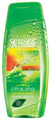 Avon Senses Citrus Zing Tusolózselé
