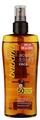 Babaria Sun Aceite Solar Napozó Spray SPF50+