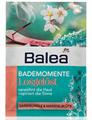 Balea Badeemomente Losgelöst Fürdősó