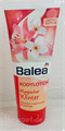 Balea Bodylotion Magischer Winter
