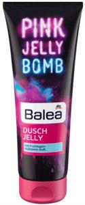 Balea Duschjelly Pink Jelly Bomb