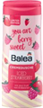 Balea Iced Strawberry Tusfürdő