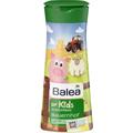 Balea Kids Bauernhof Habfürdő