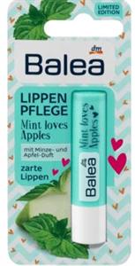 Balea Mint Loves Apples Ajakápoló
