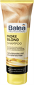 Balea Professional More Blond Sampon