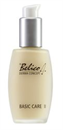 Belico Basic Care II