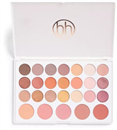 bh-cosmetics-nouveau-neutrals-26-color-shadow-blush-palette1s9-png