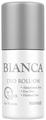 Farmasi Bianca Deo Roll-On