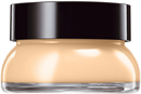 bobbi-brown-extra-spf-25-tinted-moisturizing-balm---szinezett-hidratalos9-png