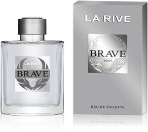 La Rive Brave Man EDT