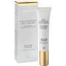 bruno-vassari-skin-comfort-contour-gel-creams-jpg