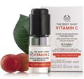 The Body Shop C-Vitaminos Ragyogásfokozó Mix