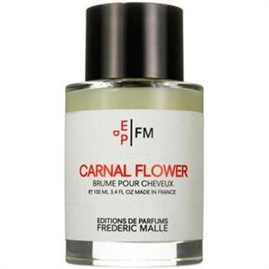 Frederic Malle Carnal Flower Hajparfüm