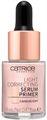 Catrice Light Correcting Serum Primer