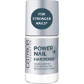 Catrice Power Nail Hardener +