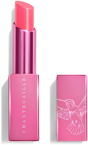 Chantecaille Lip Chic Supporting Amazon Conservation Team