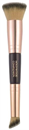 charlotte-tilbury-hollywood-complexion-brushs9-png