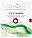 cliniccare---egf-glow-pigmentfolt-elleni-maszks9-png