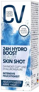 CV Cadea Vera 24H Hydro Boost Beauty Skin Shot