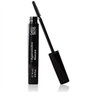 dado-sens-hypersensitive-mascaras9-png