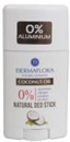 dermaflora-coconut-oil-natural-deo-sticks9-png