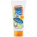dr-kelen-sunsave-f30-gyerek-napkrems-jpg