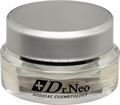 Dr.Neo Activating Tightness Eye Cream