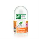 dr-organic-dezodor-mez2s-jpg