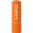 dr-rimpler-sun-sunstick-blocker---fenyvedo-apolo-stifts-jpg