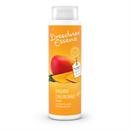 dresdner-essenz-cremebad-mangos-jpg