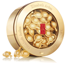 elizabeth-arden-ceramide-capsules-daily-youth-restoring-serums-png