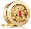 elizabeth-arden-ceramide-capsules-daily-youth-restoring-serums-png