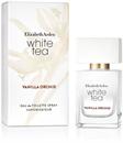 elizabeth-arden-white-tea-vanilla-orchid-edts9-png