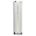 LOOkX Energy Serum
