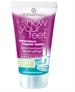 essence-show-your-feet-intenziv-javito-balzsam-png