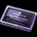 Essence Smokey Eyes Set (régi)