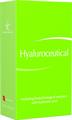 FC Hyaluroceutical Emulzió