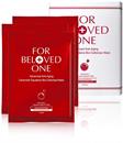 for-beloved-one-advanced-anti-aging-ceramide-squalane-bio-cellulose-masks9-png
