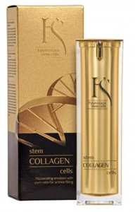 FS Fytofontana Stem Cells Collagen