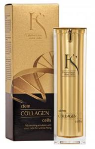 FS Fytofontana Stem Cells Collagen