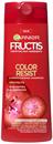 garnier-fructis-color-resist-sampons9-png