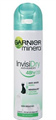 Garnier Mineral InvisiDry Deo Spray